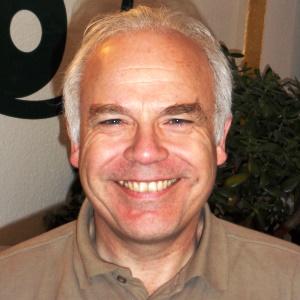 Ulrich Schniedermeier