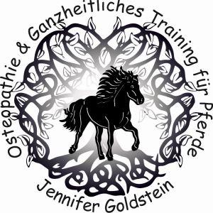 Jennifer Goldstein