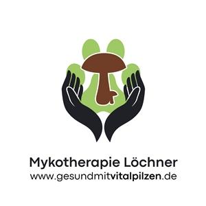 Löchner Heike